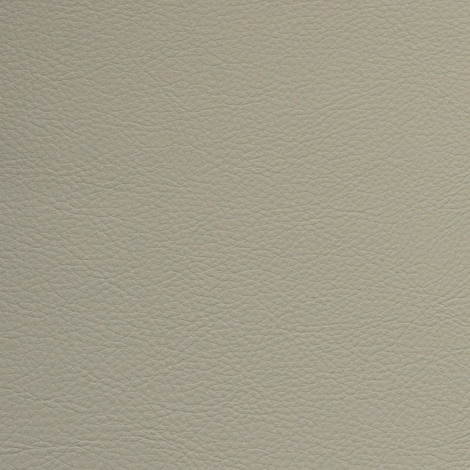 Image for Aura Upholstery #SCL-205 54