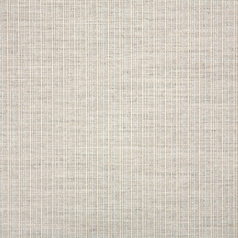 Image for Sunbrella Upholstery #40568-0003 54