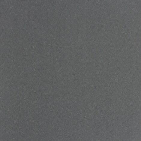 Image for Triton #5820 60