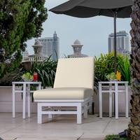 Thumbnail Image for Sunbrella Pure #48114-0000 54
