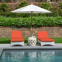 Thumbnail Image for Sunbrella Elements Upholstery #5415-0000 54