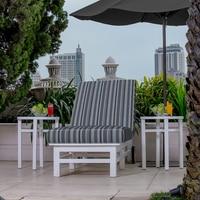 Thumbnail Image for Sunbrella Fusion #40489-0005 54