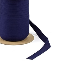 "Thumbnail Image for Sunbrella Braid #4015 13/16"" x 100-yd Captain Navy"