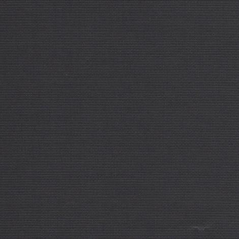 Image for SheerWeave 7100 Blackout #V21 96