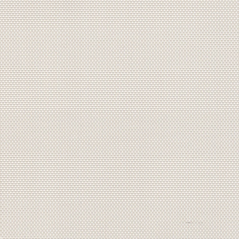 Image for SheerWeave 2100-01 #P04 98