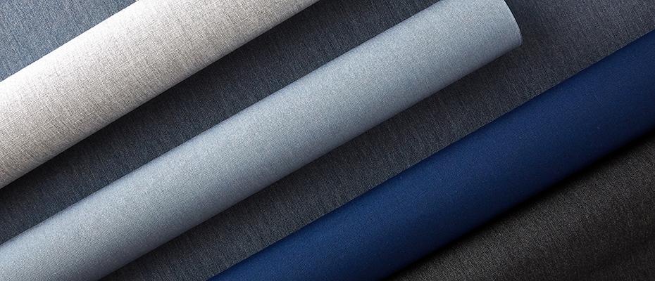 Sunbrella awning fabrics