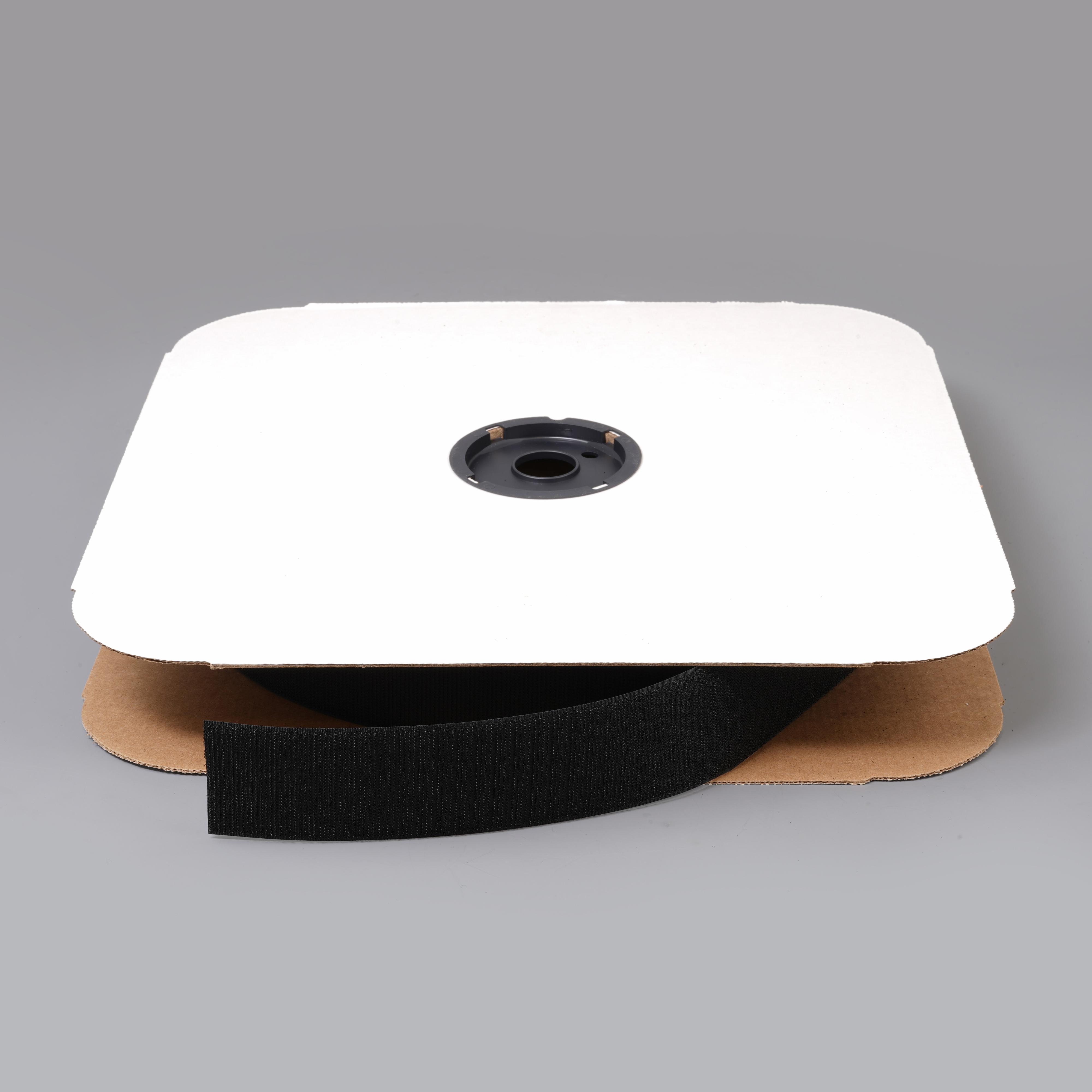Thumbnail Image for VELCRO® Brand Nylon Tape Hook #88 Standard Backing