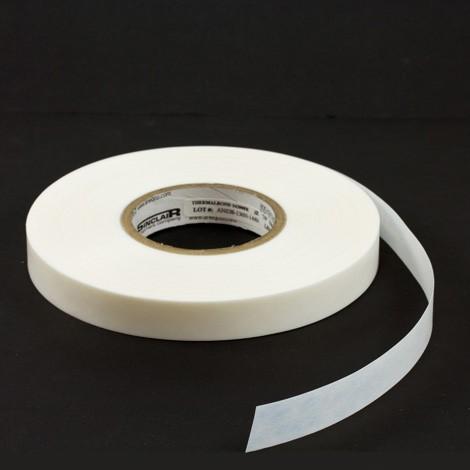 thermo bonding tape loop