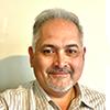 Humberto Medrano