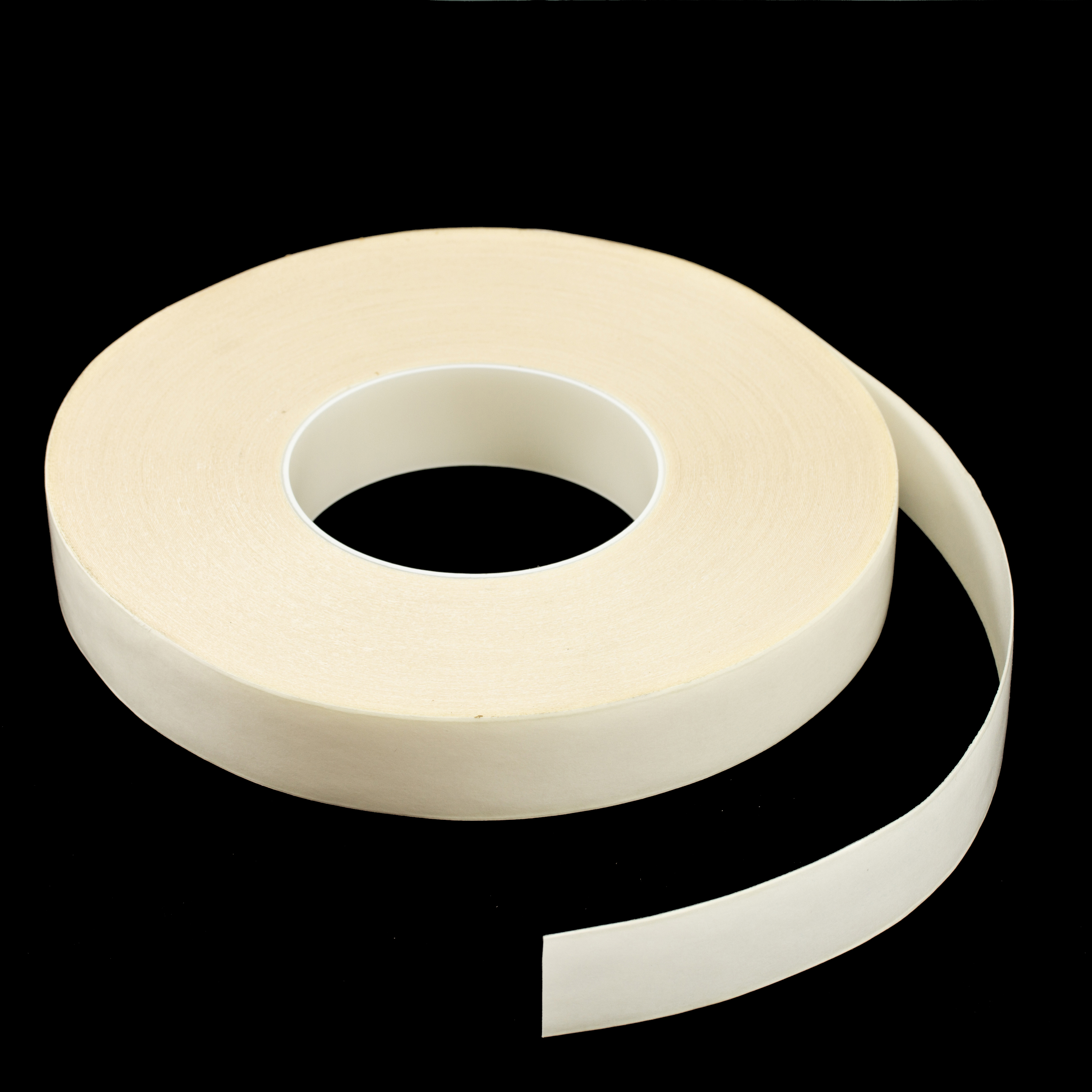 Thumbnail Image for Unbleached Cotton Tape #B0078