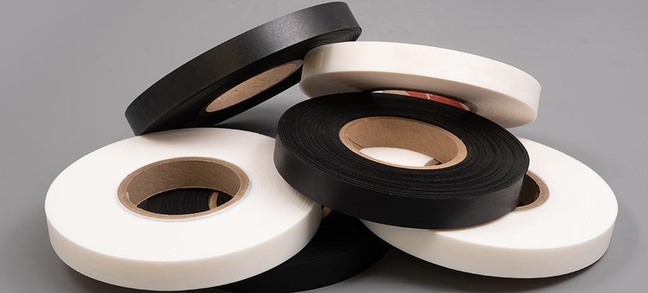 bonding tape