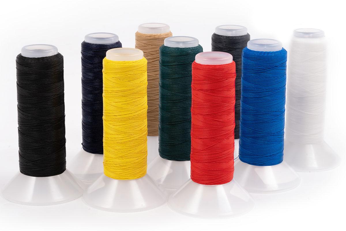 PTFE thread