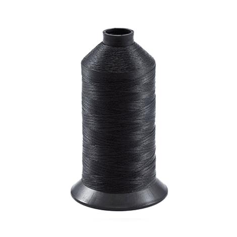 Aqua-Seal thread