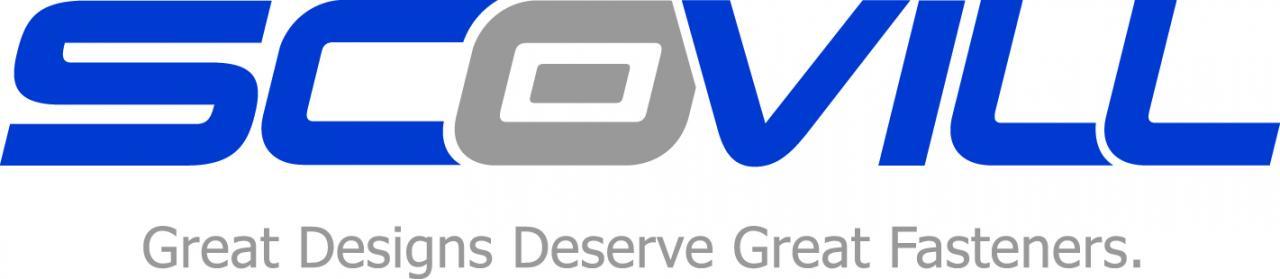 Scovill logo