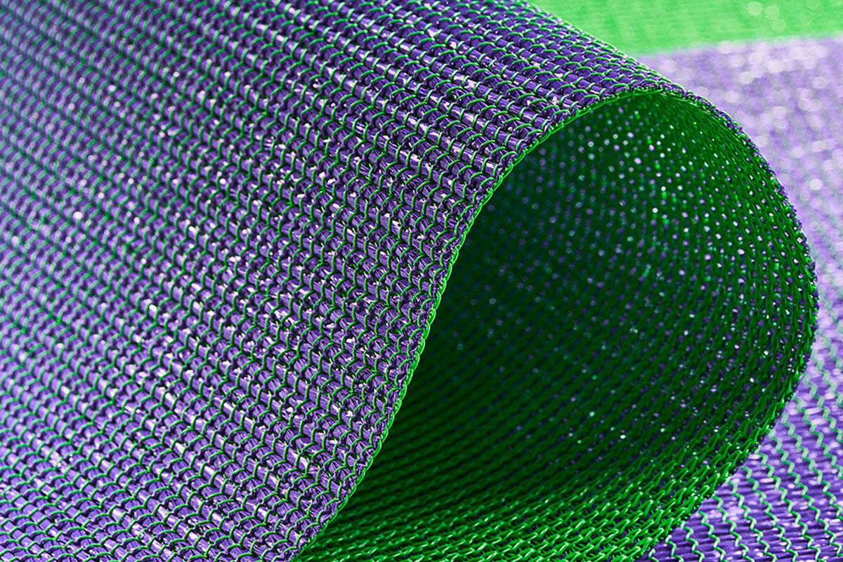 Shade Sail Fabric