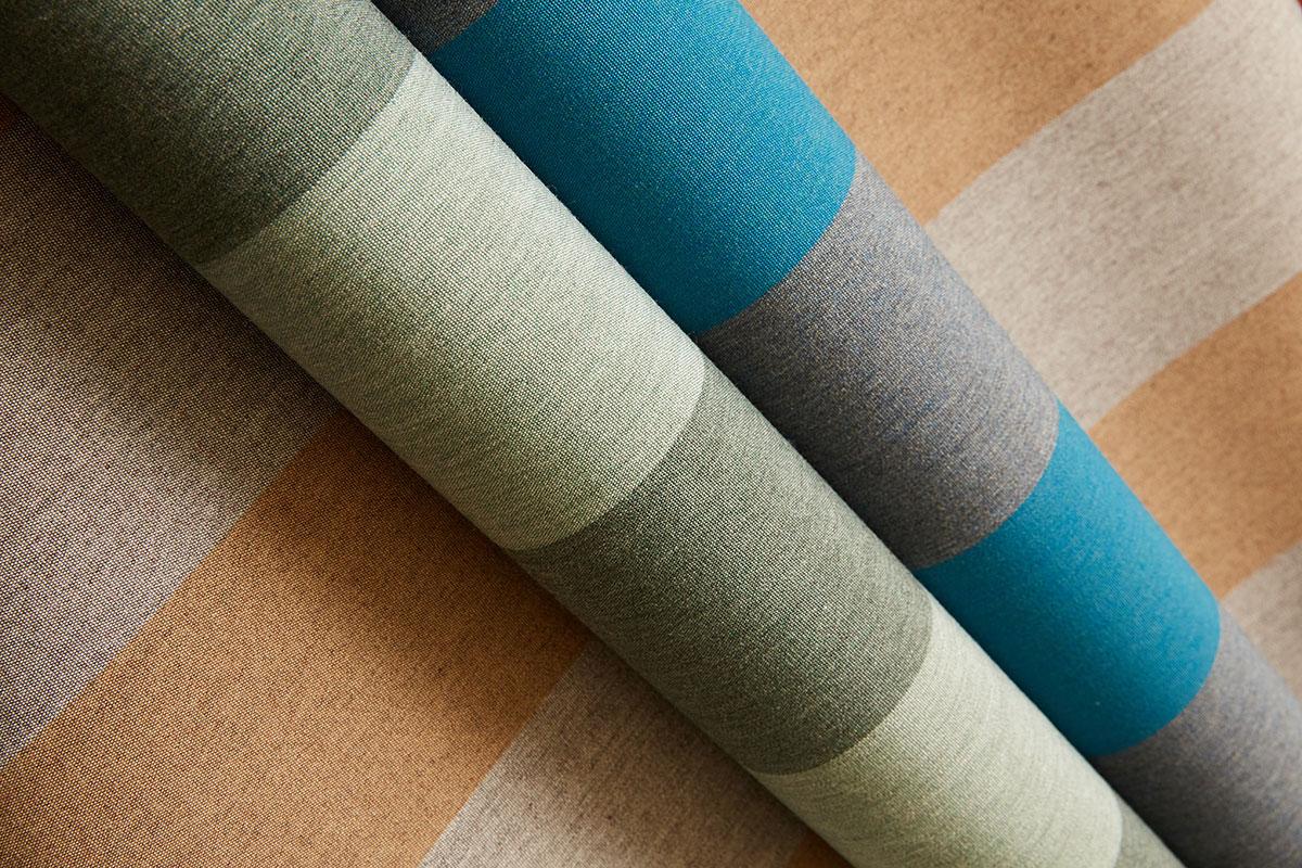 Awning Fabric