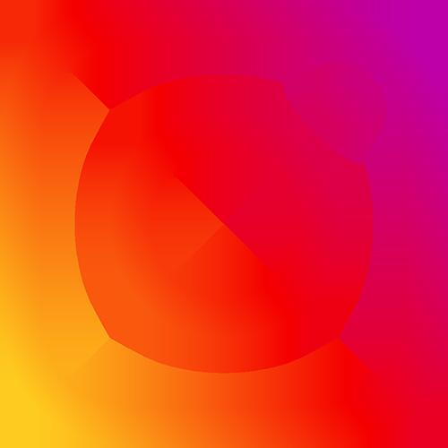 Trivantage Instagram