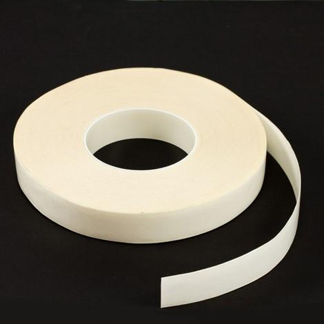 seam seal tape loop