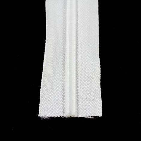 ziplon zipper