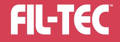 Fil-Tec logo