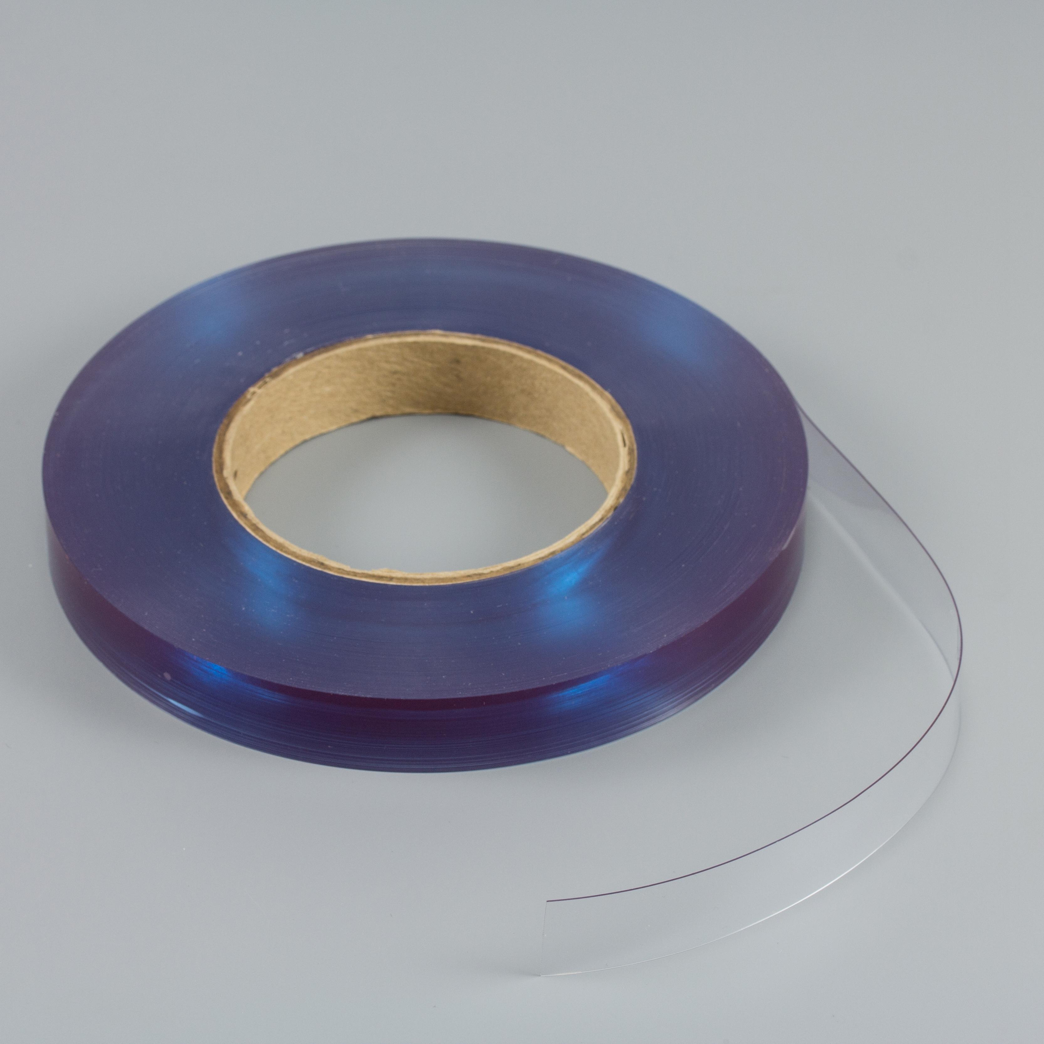 Thumbnail Image for Vinyl Welding Tape 3