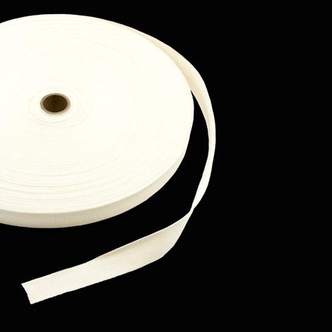 fabric tape loop