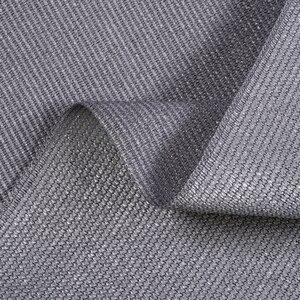 Comshade fabric