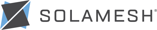 SolaMesh logo