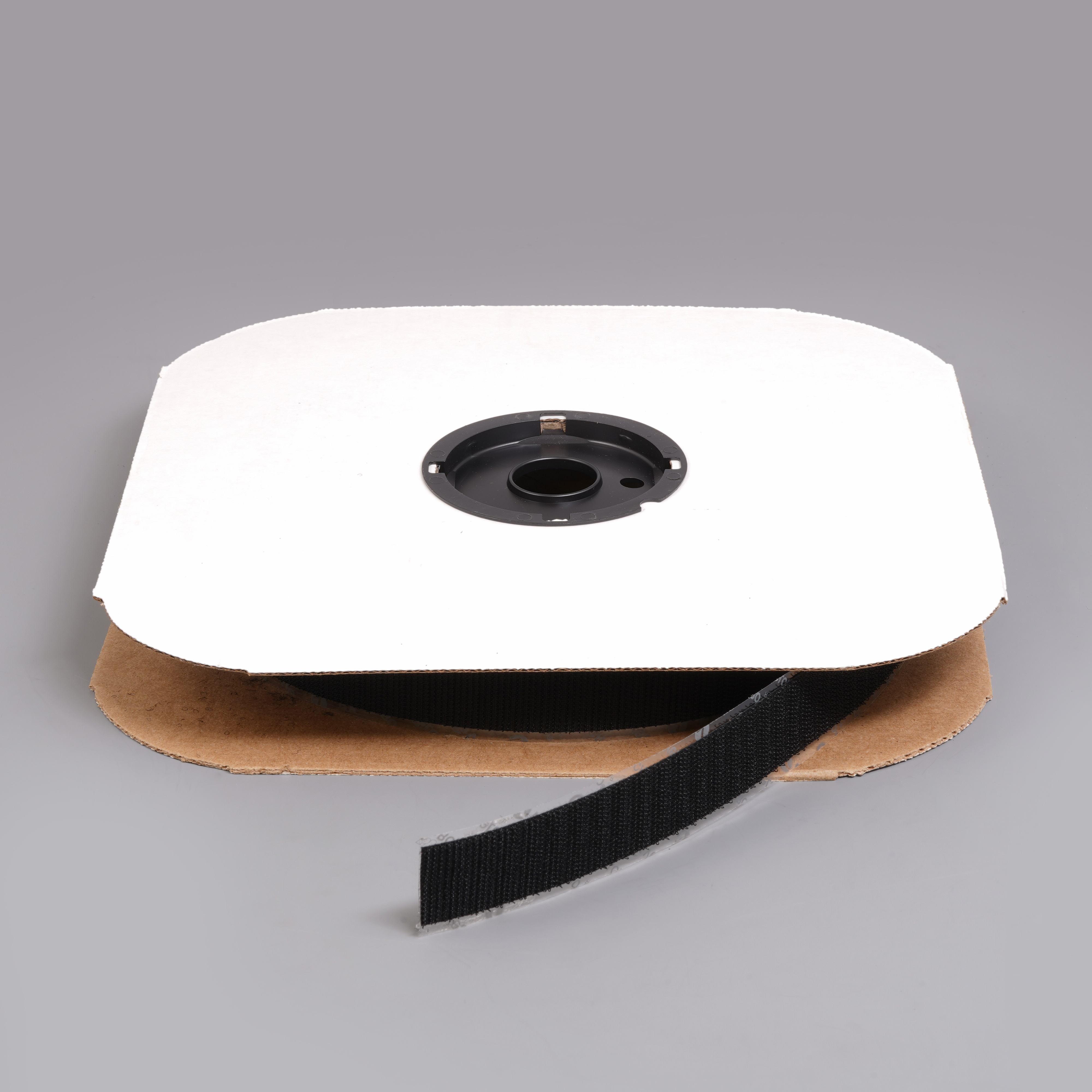 Thumbnail Image for VELCRO® Brand Nylon Tape Hook #88 Adhesive Backing