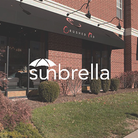 sunbella brand page