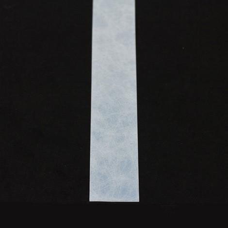 thermo bonding tape strand