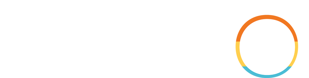 Aruvo logo
