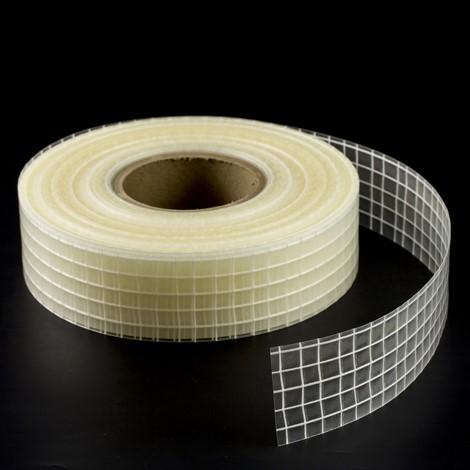 reinforcing tape loop