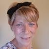 Cheryl Ineson