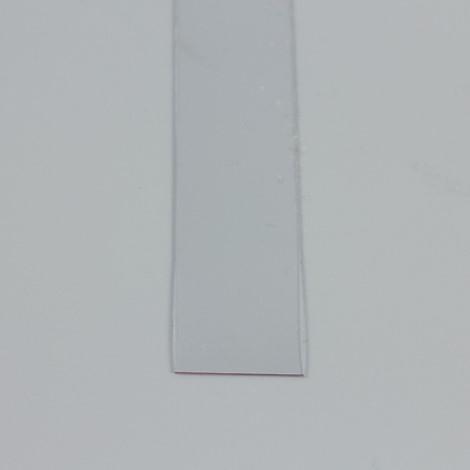 vinyl welding tape strand